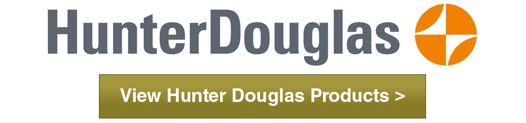 View Hunter Douglas Products